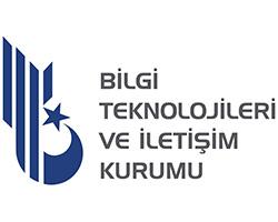 btk-1