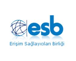esb-1