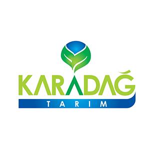 karadag