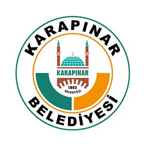 karapinar-bld