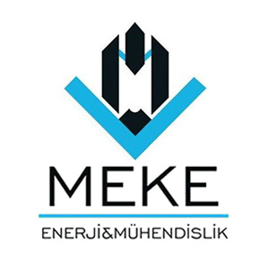 meke-ss