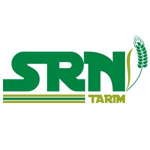 srn-tarim
