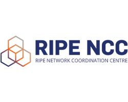 ripe-logo